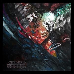 CHRONOS - The Mire / Chronos cover