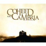 COHEED AND CAMBRIA The Suffering reviews