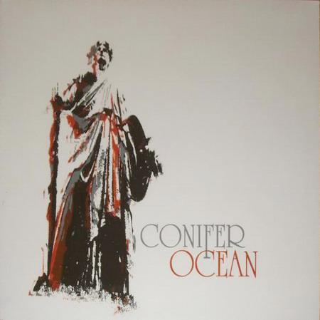 CONIFER - Conifer / Ocean cover