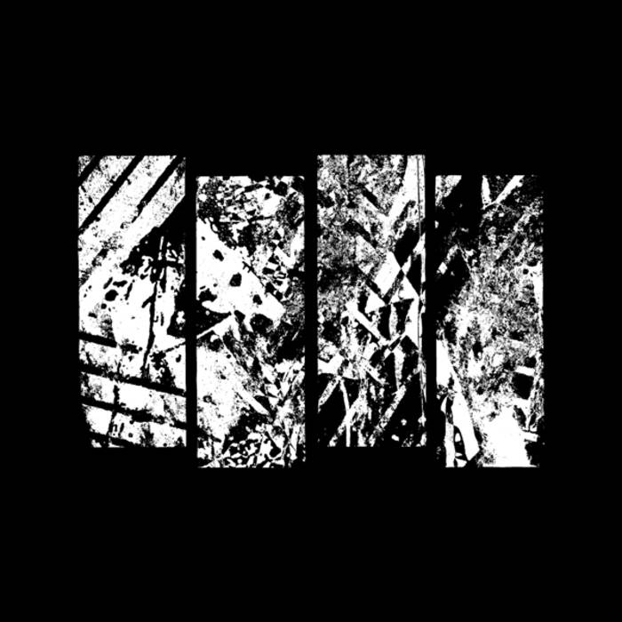 CONVERGE - Annihilate This Week cover