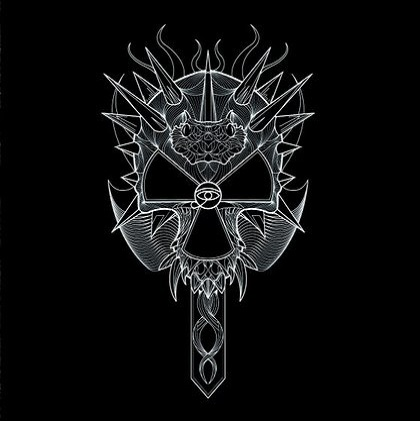 CORROSION OF CONFORMITY - Corrosion of Conformity cover