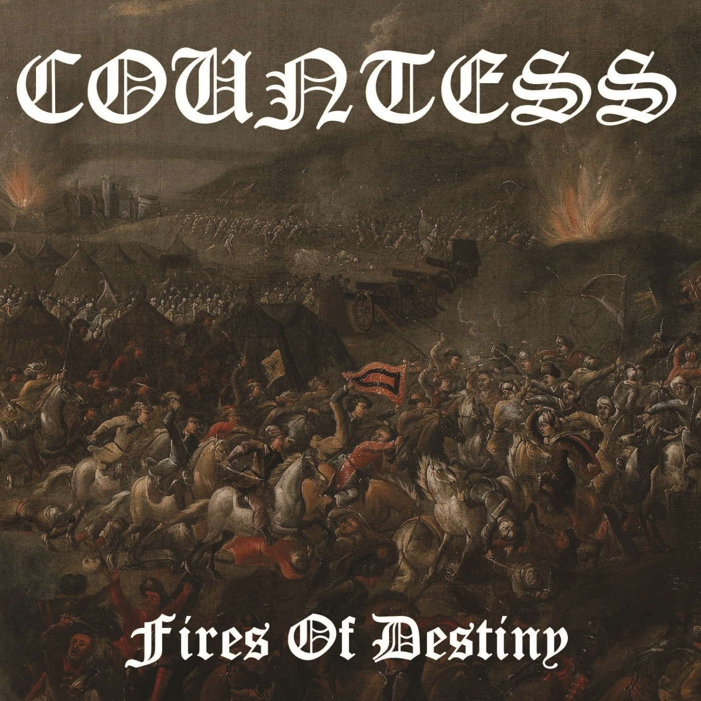 http://www.metalmusicarchives.com/images/covers/countess-fires-of-destiny-20160716013521.jpg