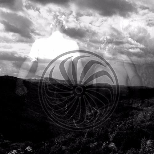 CRIPTA OCULTA - Lost Tracks cover
