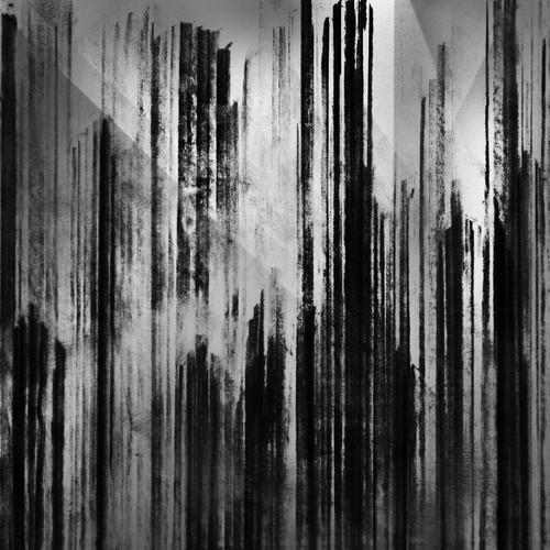 CULT OF LUNA - Vertikal cover