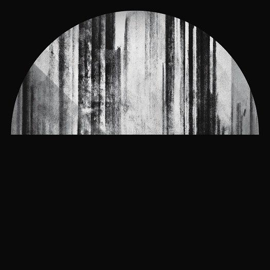 CULT OF LUNA - Vertikal II cover