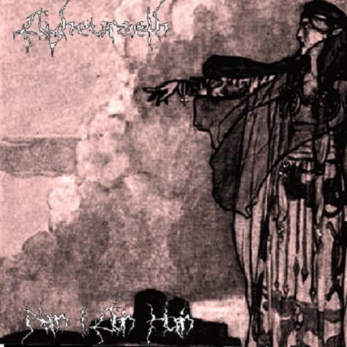 CYHEURAETH - Narn i Chîn Húrin cover
