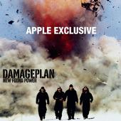 DAMAGEPLAN - Pride - Single (Apple Exclusive) cover