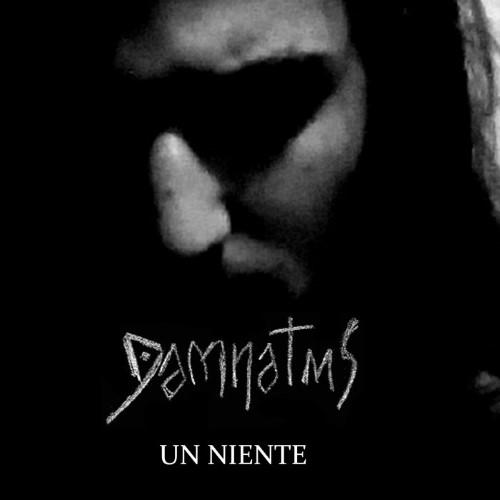 DAMNATUS - Un niente cover