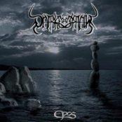 DARKESTRAH - Epos cover