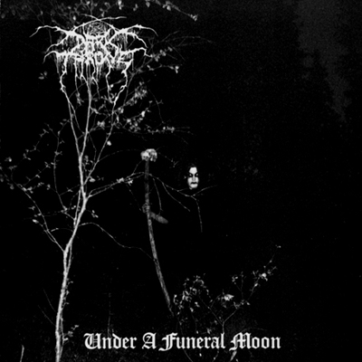 http://www.metalmusicarchives.com/images/covers/darkthrone-under-a-funeral-moon.jpg