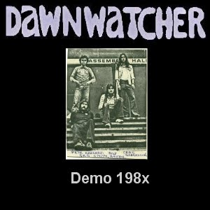 http://www.metalmusicarchives.com/images/covers/dawnwatcher(united-kingdom)-demo-198x(demo).jpg