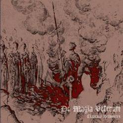 de magia veterum the divine antithesis review