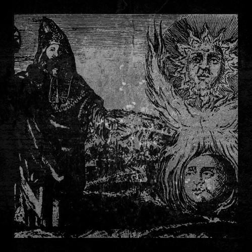 DEAD LIMBS - Spiritus/Sulphur cover