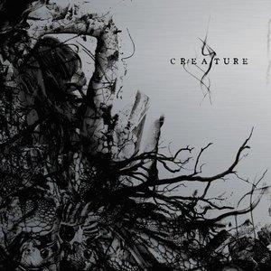 DEATHGAZE - Creature cover