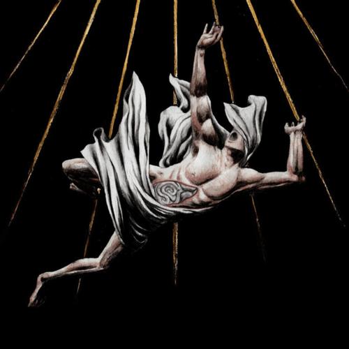 DEATHSPELL OMEGA - Fas - Ite, Maledicti, in Ignem Aeternum cover