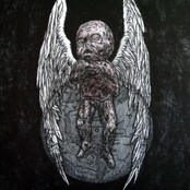 DEATHSPELL OMEGA - Si Monvmentvm Reqvires, Circvmspice cover