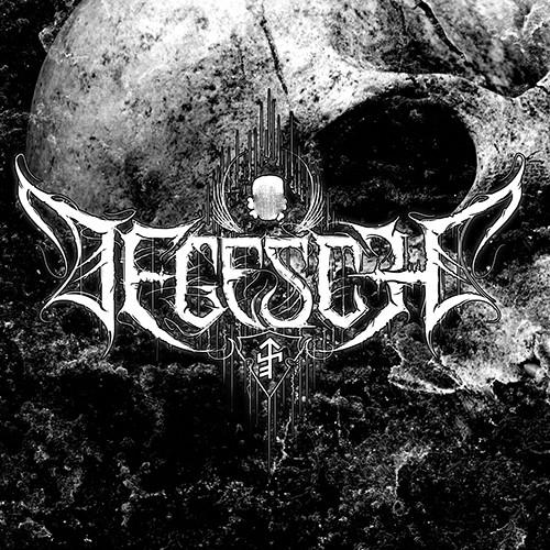 DEGESCH - Degesch cover