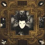 DEVIL DOLL - Dies Irae cover