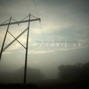 The Zombie EP - The Devil Wears Prada