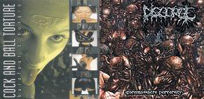 http://www.metalmusicarchives.com/images/covers/disgorge-barefoot-and-hungry-goremassacre-perversity(split).jpg