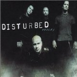 DISTURBED music discography with reviews and MP3