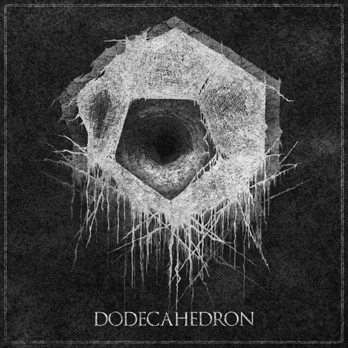 DODECAHEDRON - Dodecahedron cover