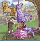 DOG FASHION DISCO - Beating a Dead Horse, to Death... Again cover