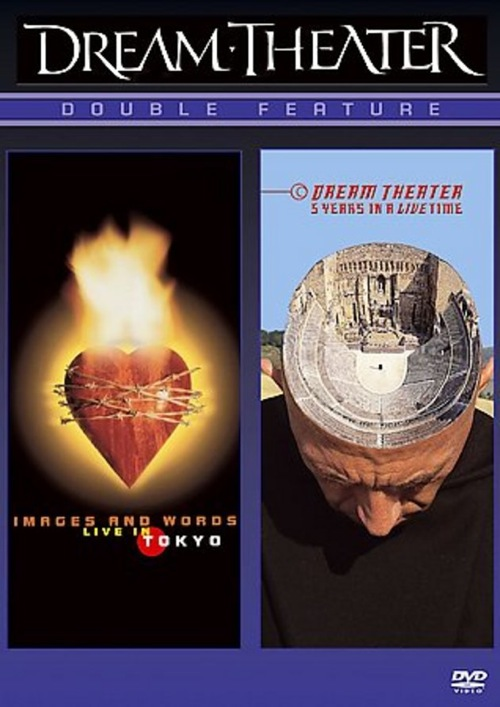Dream theater to live forever mp3 download
