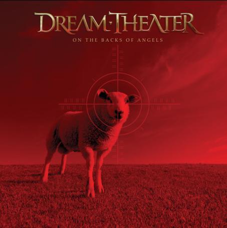Home Lyrics Dream Theater