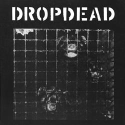 DROPDEAD - Dropdead cover