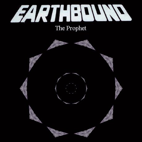 http://www.metalmusicarchives.com/images/covers/earthbound(united-kingdom)-the-prophet(demo).jpg