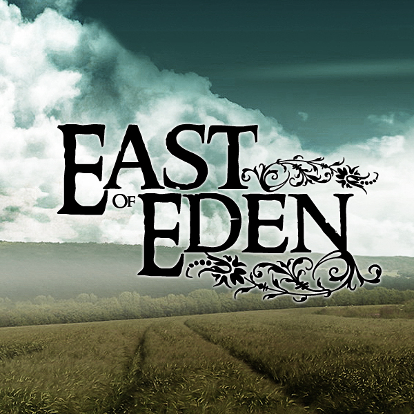 evil in east of eden Adam trask - the son of cyrus trask and the father of aron and cal adam is a goodhearted but somewhat impractical man, and his innocence leads him to fall in love with the novel's most evil character, cathy ames.