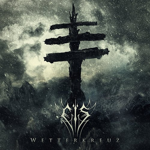 EÏS - Wetterkreuz cover