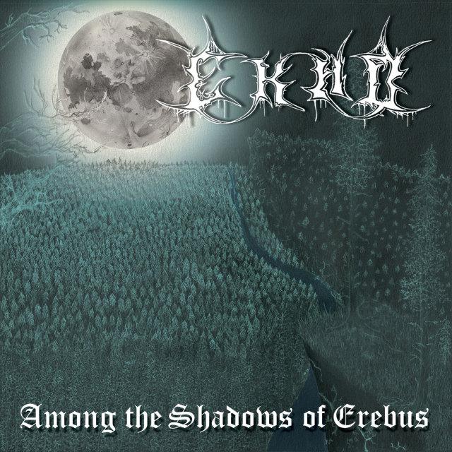ekho-among-the-shadows-of-erebus%28ep%29.jpg