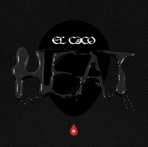 El Caco - Дискография (2001-2016)