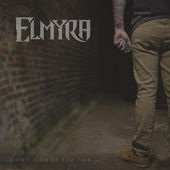 ELMYRA - I Didn't Sign Up For This cover