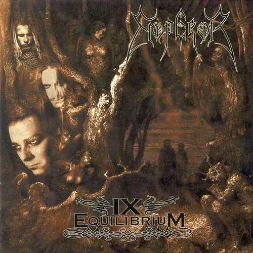 http://www.metalmusicarchives.com/images/covers/emperor-ix-equilibrium.jpg