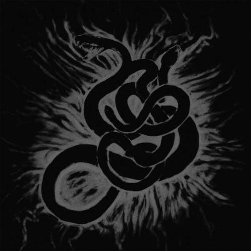ENDALOK - Úr draumheimi viðurstyggðar cover
