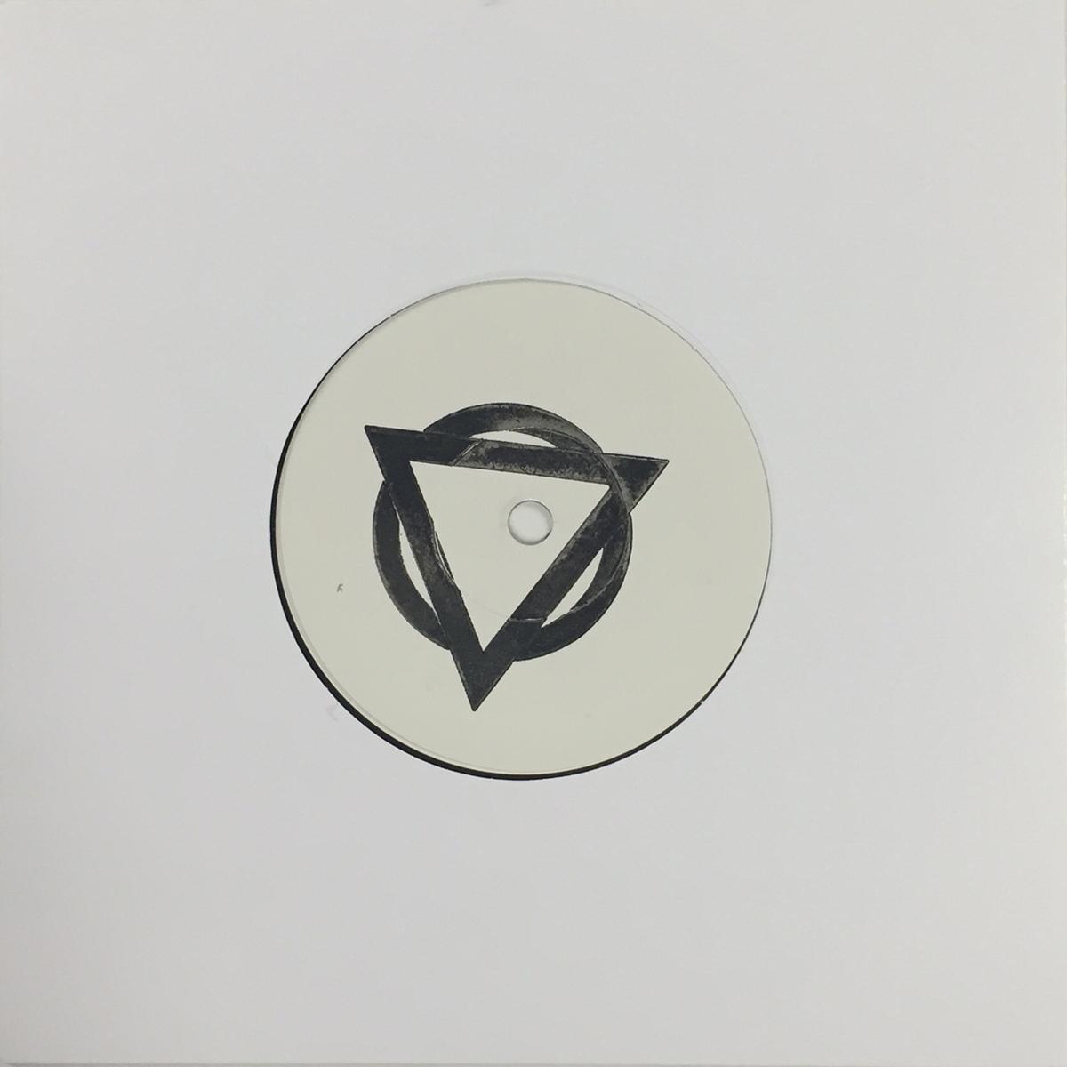 Enter Shikari Covers Reviews