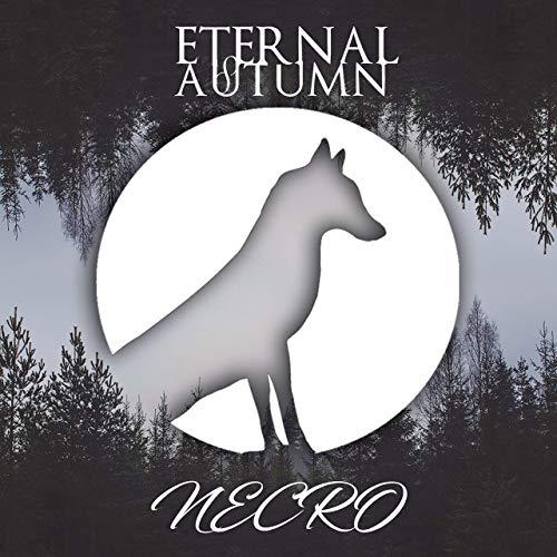ETERNAL AUTUMN - Necro cover