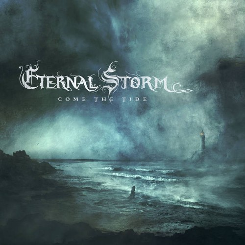 ETERNAL STORM - Come The Tide cover