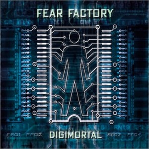 Fear Factory Categorization And Sound | RM.