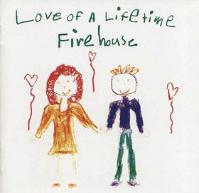 For live life you my download free i firehouse