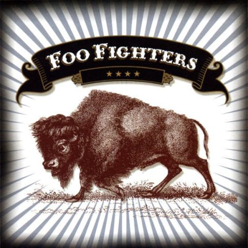 http://www.metalmusicarchives.com/images/covers/foo-fighters-five-songs-and-a-cover(ep)-20111004101645.jpg