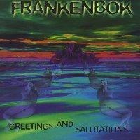 Frankenbok greetings and salutations reviews frankenbok greetings and salutations cover m4hsunfo
