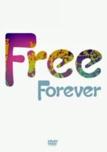 FREE - Forever cover