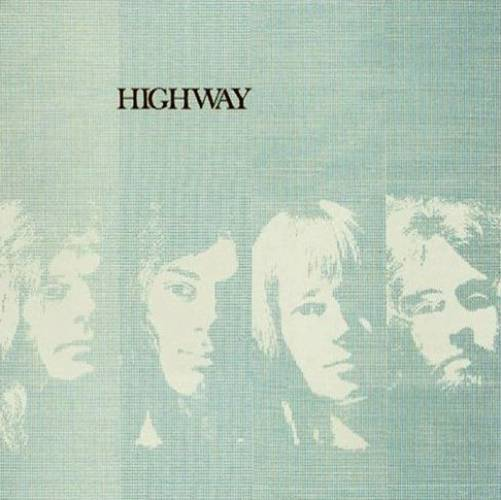 FREE - Highway cover