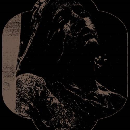 FUNERAL MOURNING - Left Seething yet Unspoken & Veneration of Broken Worlds cover