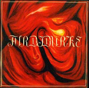 FURDIDURKE - Native cover