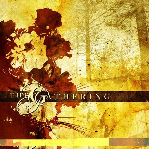 THE GATHERING - Accessories cover